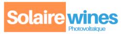 SolaireWines : Pose et installation de panneaux solaires